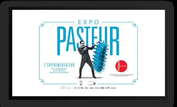 Pasteur_LogoExpo