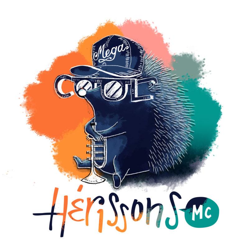 HMC_logo_HD